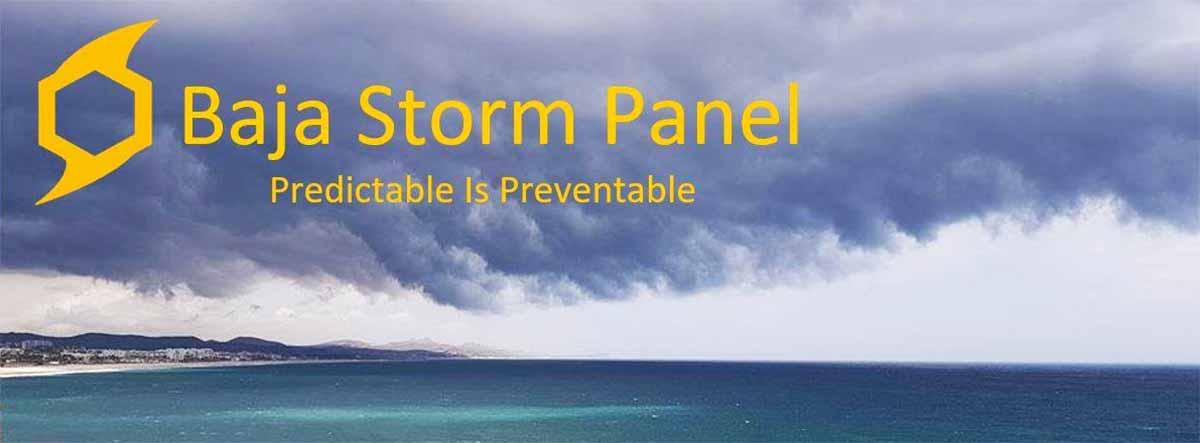 baja-storm-panel-los-cabos-5631-2