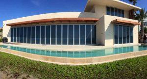 baja-storm-panel-los-cabos-pool-windows-5678-2