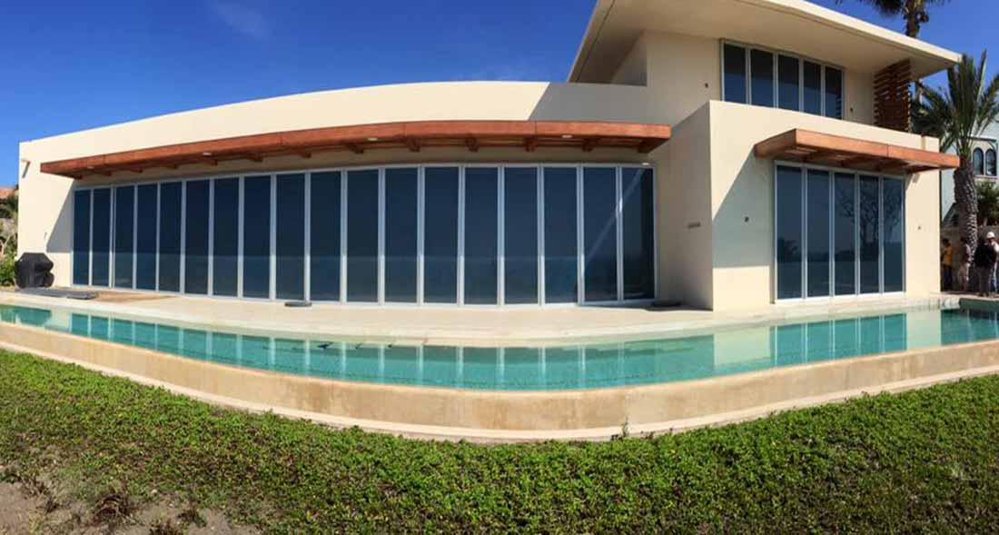 baja-storm-panel-los-cabos-pool-windows-5678-2