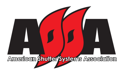 assa-logo-fr-copy-cropped