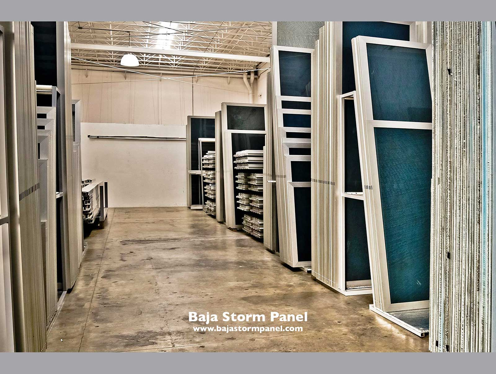 baja-storm-panel-warehouse-inventory-60357-1600-2