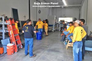 baja-storm-panel-warehouse-team-67938-2