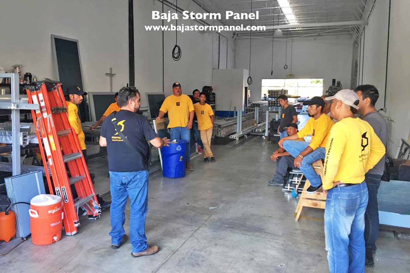 baja-storm-panel-warehouse-team-67938-2