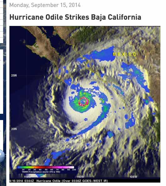 hurricane-odile-los-cabos-2014-satelite-image