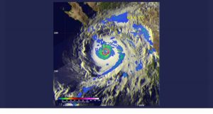 hurricane-odille-2014-sat-image-3