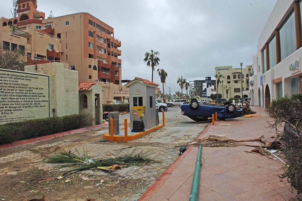 cabo-hurricane-odile-2014-06793-r