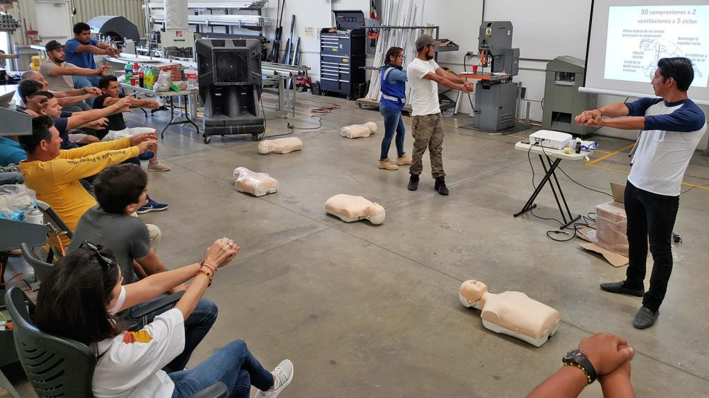 baja-storm-panel-first-aid-course-for-employees-2