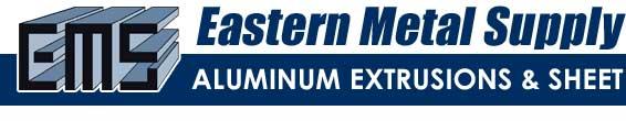 aluminum-distributor-eastern-metal-supply