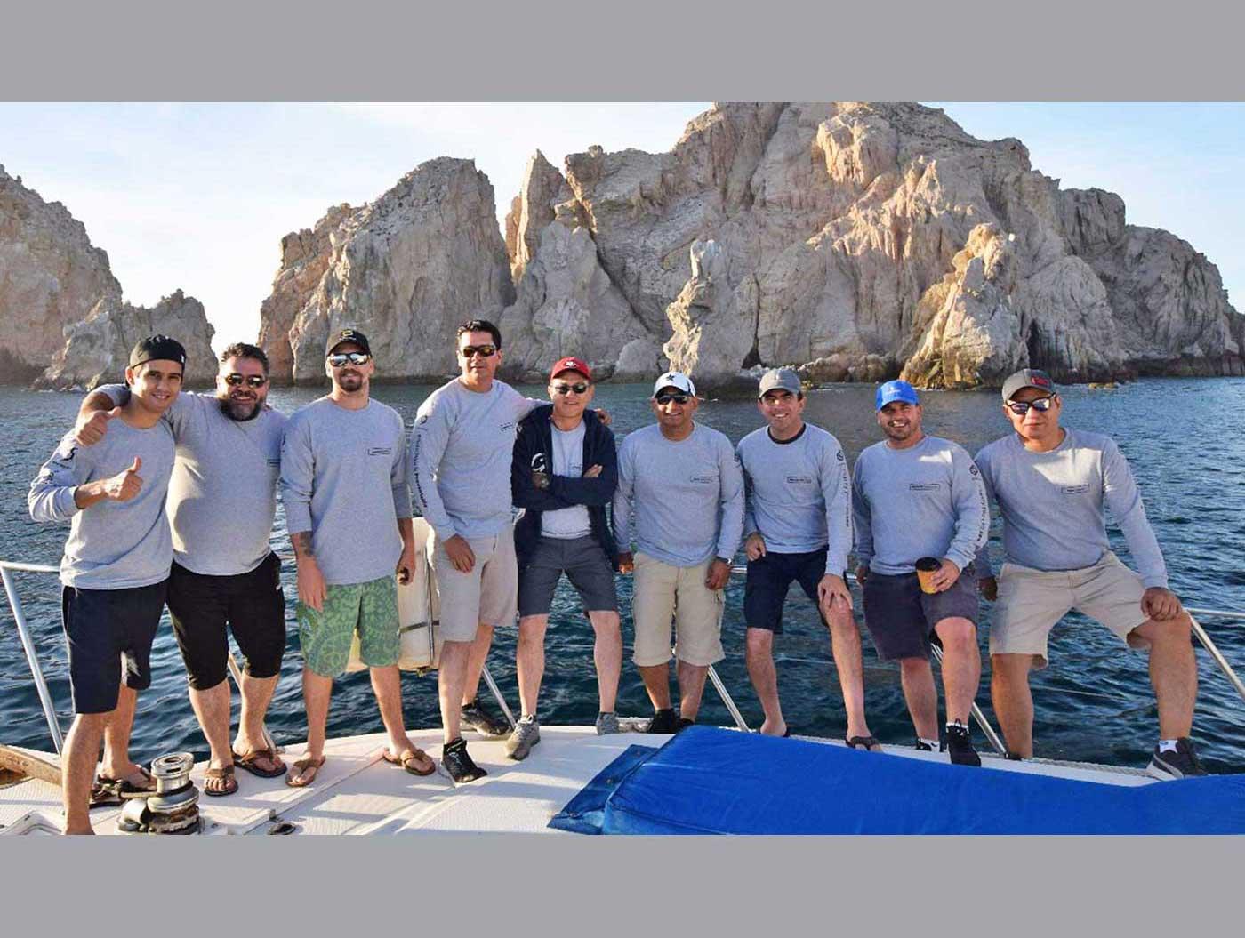 annual-fishing-trip-2019-bsp-62-1400-1055