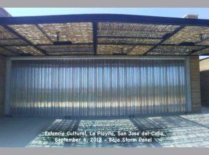 baja-storm-panel-estancia-real-2018-91872-x2