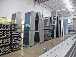 baja-storm-panel-inventory-8145157-1600-1205