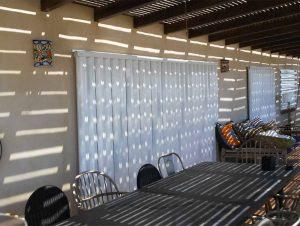 bertha-storm-panels-pescadero-baja-1400-1055