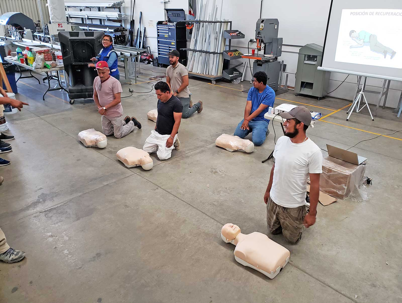 bsp-CPR-and-first-aid-certified-1600-1205