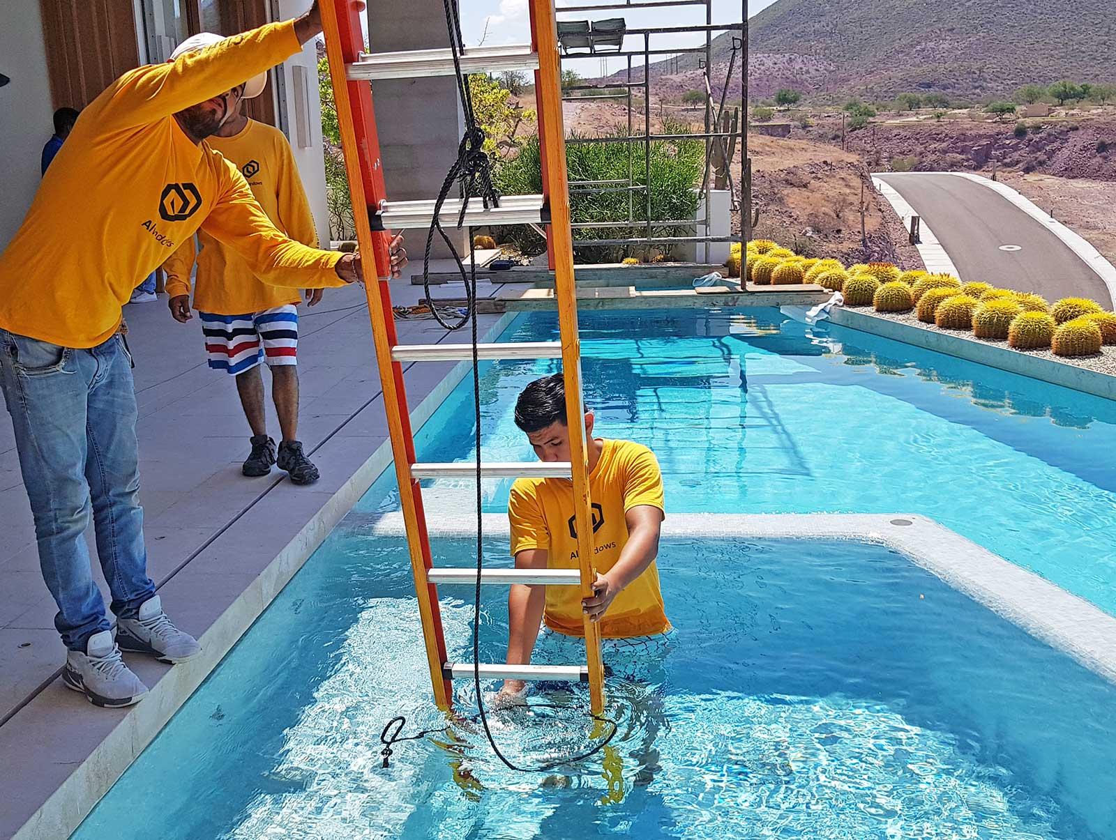 bsp-workers-pool-112619-1600-1205